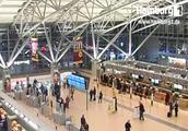 http://www.hamburg1.de/aktuell/Streik_am_Airport_beendet-21875.html