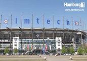 http://www.hamburg1.de/sport/HSV_vor_erstem_Heimspiel-21876.html