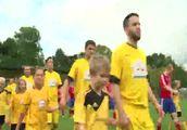 http://www.hamburg1.de/sport/Amateurspiel_der_Woche-22047.html
