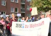 http://www.hamburg1.de/aktuell/Gegen_ZeiseParkplatzbebauung-22033.html
