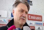 http://www.hamburg1.de/sport/Punkt_gegen_Bayern-22120.html