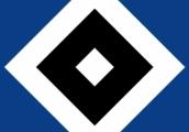 http://www.hamburg1.de/sport/Positive_Entwicklung-22413.html