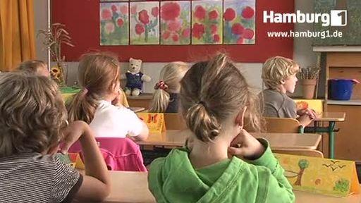 http://www.hamburg1.de/aktuell/Termine_fuer_die_Schulferien_stehen_fest-22792.html