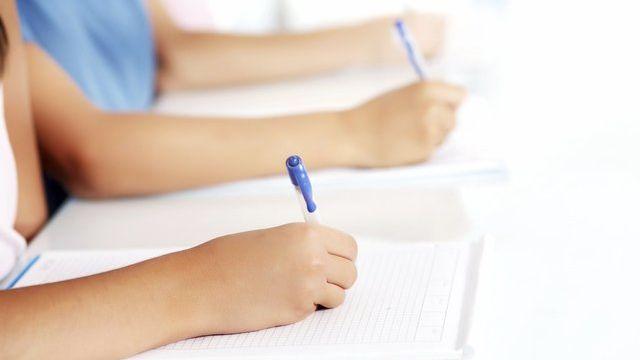 Schreibworkshop für Jugendliche-Image
