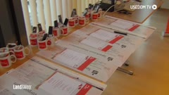 Schülerwettbewerb Planspiel Börse