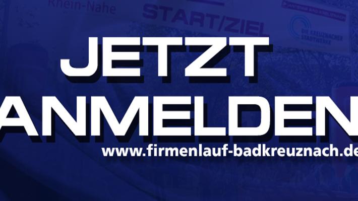 10. Bad Kreuznacher Firmenlauf