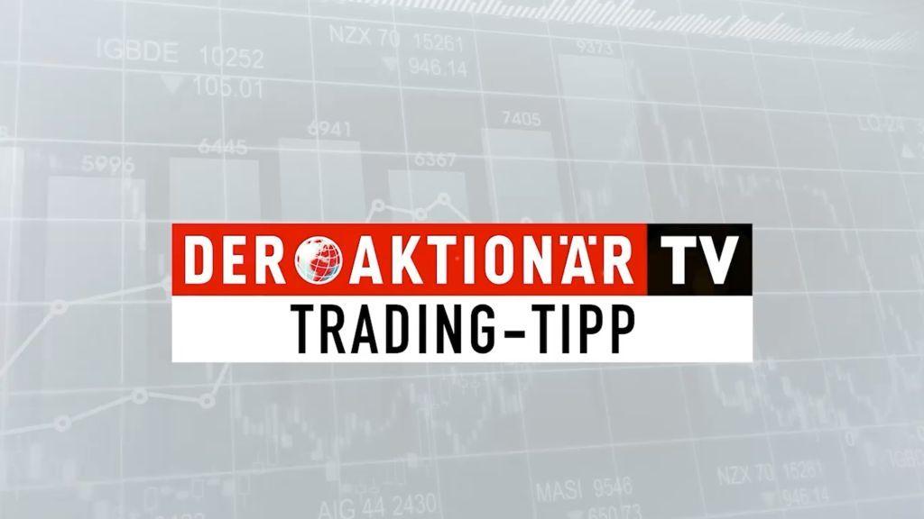 Analysen | News | Kurse | Charts | Diskussionen | aktiencheck.de