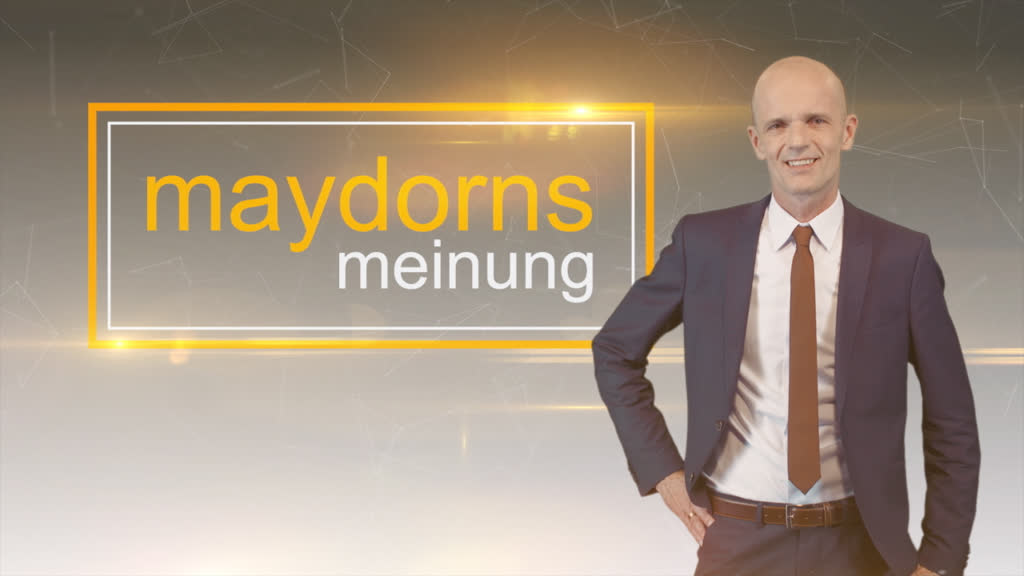Maydorns Meinung: Wirecard, Commerzbank, Tesla, Nel, Plug Power, Aurora Cannabis, JinkoSolar
