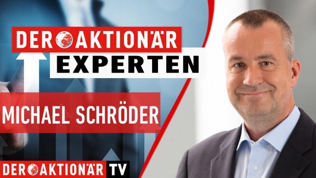 Allgeier, Aixtron, LPKF Laser, Sixt, Cenit - Schröders Nebenwerte-Watchlist