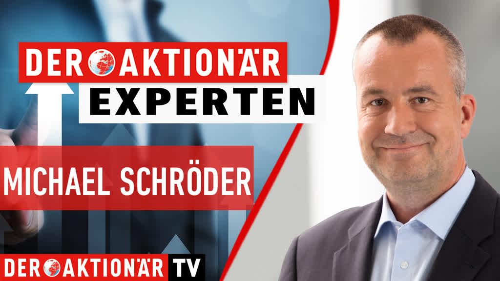 Schröders Nebenwerte-Watchlist: HelloFresh, Adesso, Hella, SAF-Holland, LPKF Laser