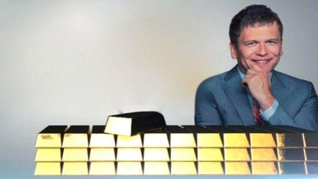 Goldpreis Ariva
