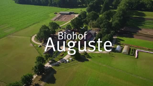 Biohof Auguste