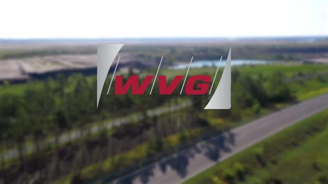 WVG-Werbespot