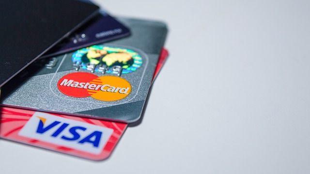Polizei führt elektronisches Bezahlverfahren ein-Image