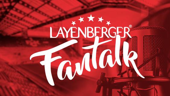 Layenberger Fantalk-Image