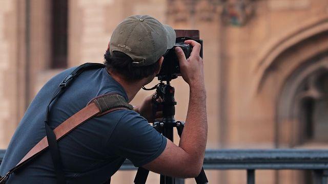 Fotowettbewerb: Schönste Ecke der Lautrer Innenstadt wird noch zwei Wochen gesucht -Image