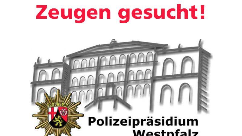 Zeugen gesucht: Exhibitionist auf dem Schulhof-Image