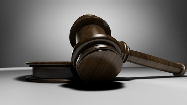 Amtsgericht KL: Verhandlung im Fall um 2013 getöteten Bauarbeiter-Image