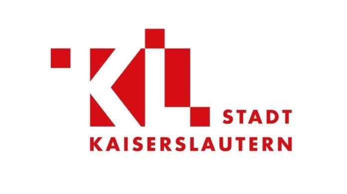 500.000 Euro Fördermittel für die Digitalisierung von KL-Image