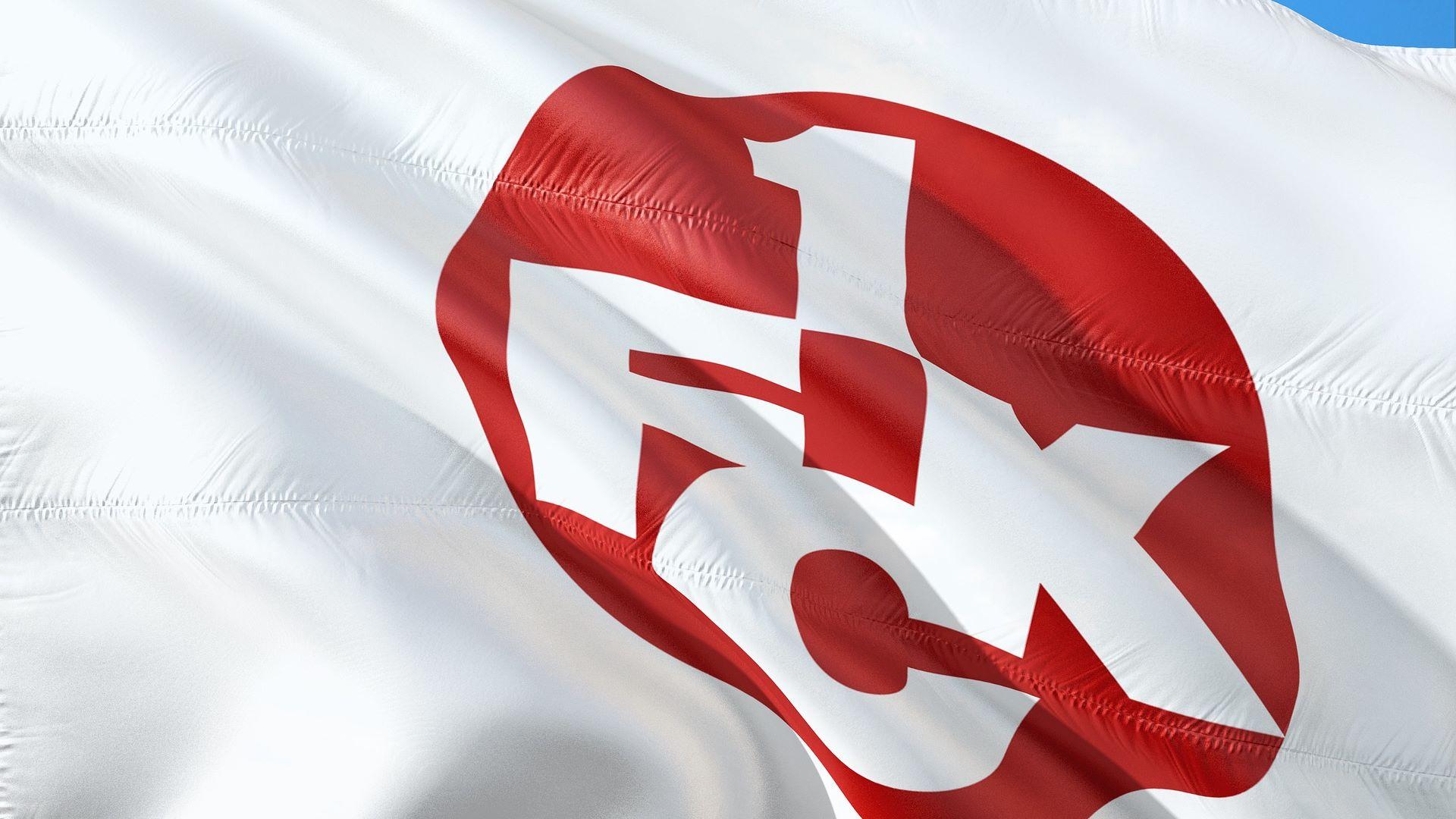 FCK trifft auf Mainz 05-Image