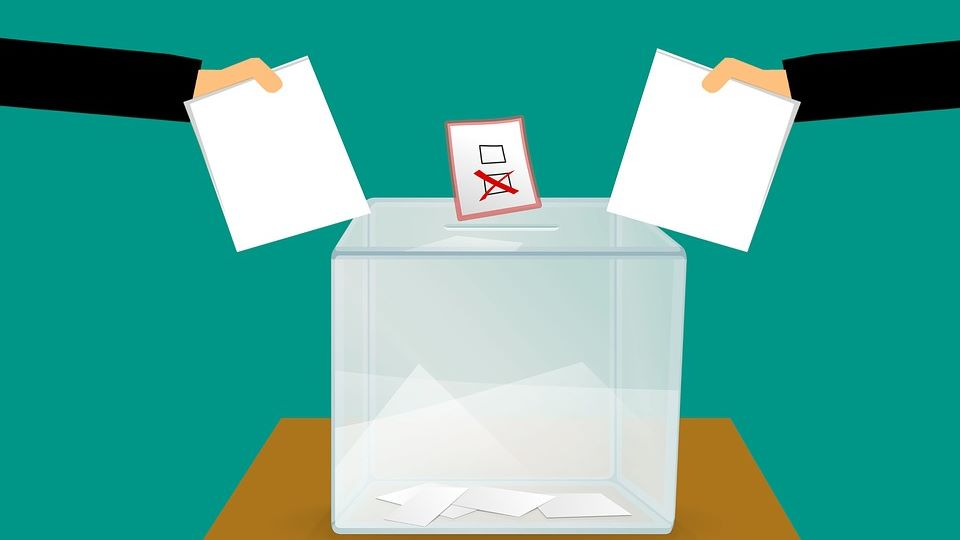 Ortsbürgermeister stehen nach Stichwahl fest-Image
