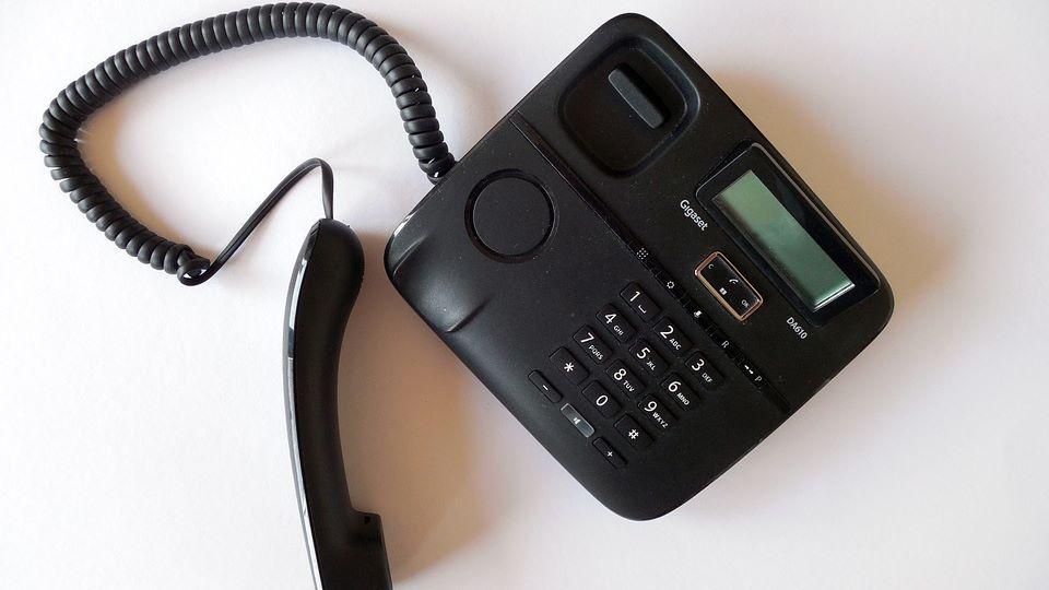 """Kostenlose """"Urlauber-Hotline"""" eingerichtet-Image"""