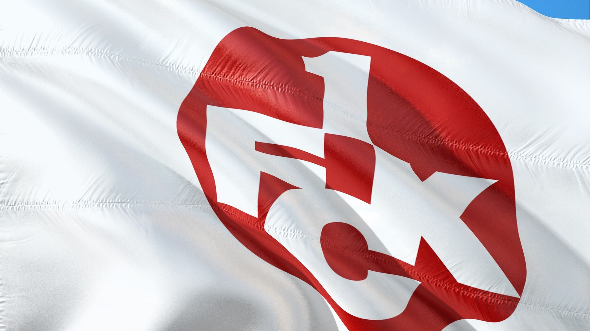 Fanversammlung des FCK morgen-Image