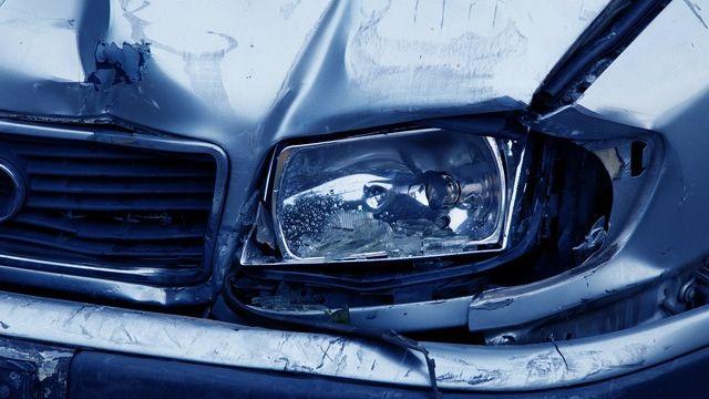 Zeugen gesucht: Unfall auf der A6-Image