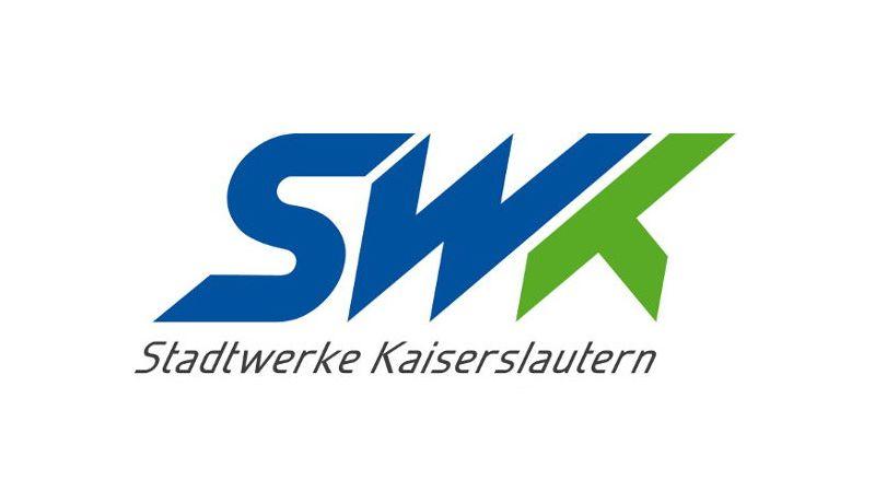 """Haltestellen """"Klinikum Süd"""" und """"Hartmannstraße"""" können kommenden Montag nicht angefahren werden-Image"""
