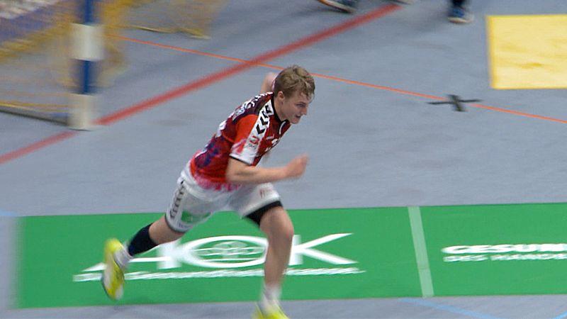 HSV Hamburg Trennt Sich Von Christopher Rix